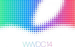 Voorverkoop Apple WWDC 2014 van start