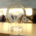 iBeats in Apple Store