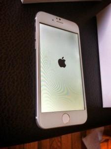 iphone6-verpakking-scherm aan