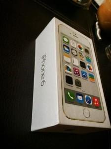 iphone6-verpakking