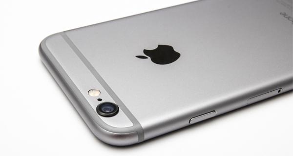 Waar is de iPhone 6 het goedkoopst?