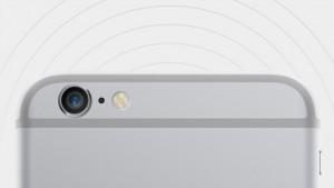 Ontvangst iPhone 6 beter