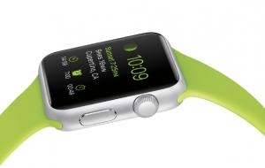 Nederland moet nog even wachten op Apple Watch