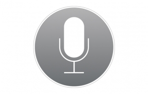 Siri spreekt Nederlands in iOS 8.3