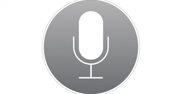 iOS 8.3 met Nederlandse Siri beschikbaar