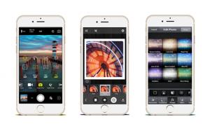 De 10 beste fotografie-apps: Deel 2